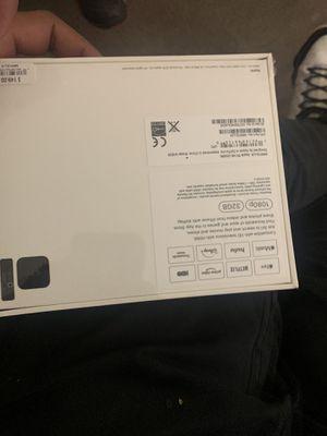 Apple TV HD for Sale in Mount Rainier, MD