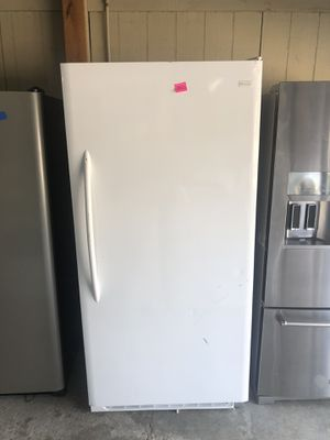 Upright Freezer for Sale in Columbia, SC
