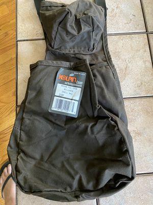 Reloader bag for Sale in Litchfield, CT