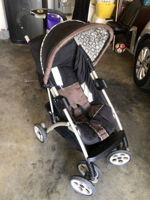 Baby stroller very good condition! for Sale in Las Vegas, NV