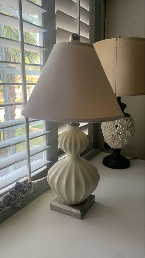 LAMP for Sale in Upland, CA