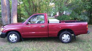 1999 Toyota Tacoma for Sale in Loganville, GA
