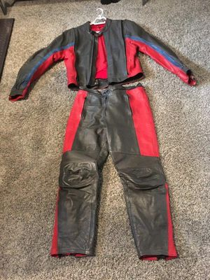 Motorcycle Apparel, Honda Valkyrie parts & misc motorcycle accessories. Selling as a complete lot or items individually. for Sale in San Antonio, TX