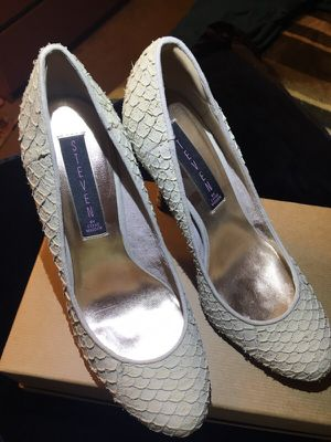 Steven by Steve Madden Pumps for Sale in Chevy Chase, DC
