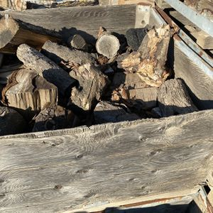 Fire Wood For Sale for Sale in Patterson, CA