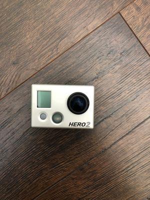 GoPro series 2 for Sale in Murrieta, CA