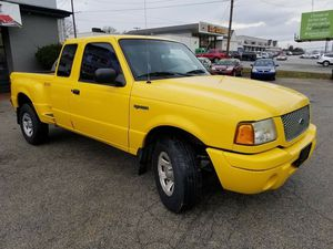 2002 Ford Ranger for Sale in York, PA
