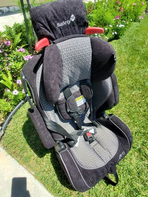 Car seat in Good Condition Not Recalled Alpha Omega Elite for Sale in Oceanside, CA