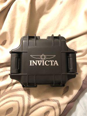 Invicta watch for Sale in Pismo Beach, CA
