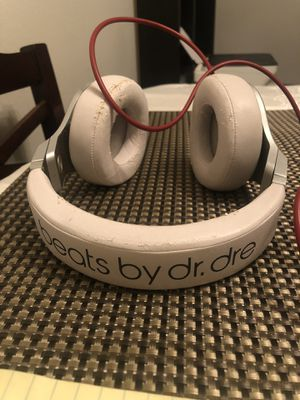 Beats by Dre Pro for Sale in Los Angeles, CA