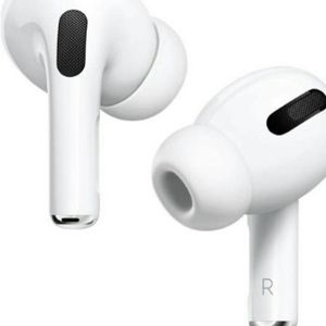 Air Pods Pro Used for Sale in Montclair, CA