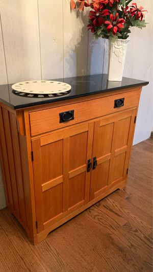 Cabinet for Sale in Schaumburg, IL