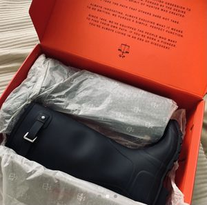 Hunter Boots Brand New Size 7 for Sale in Los Angeles, CA