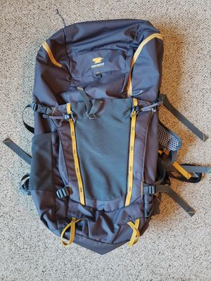 Mountainsmith Mayhem 45L hiking pack for Sale in St. Cloud, MN
