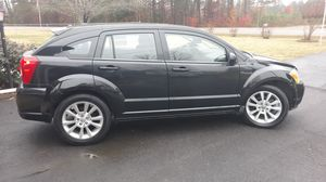 2010 Dodge Caliber for Sale in Henderson, NC