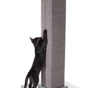 Cat Scratcher Post for Sale in Chino Hills, CA