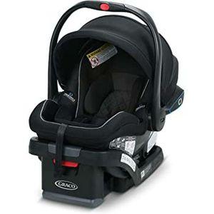 Graco SnugRide SnugLock 35 Elite Infant Car Seat Baby Car Seat, Oakley for Sale in Phoenix, AZ