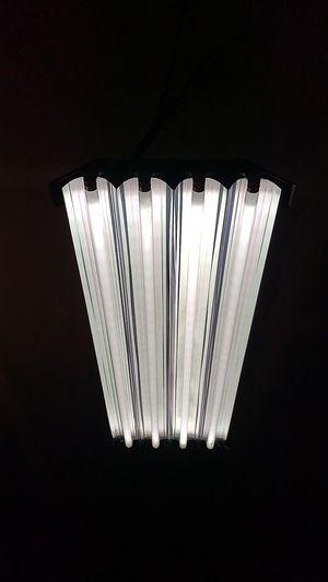 Semaphore Garage Pole barn Light Fixture for Sale in Traverse City, MI
