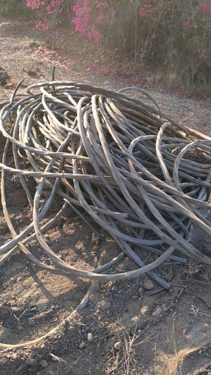 Power cable for Sale in San Diego, CA