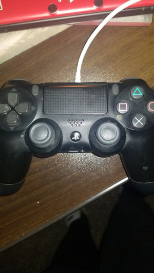 ps4 controller for Sale in Santa Ana, CA