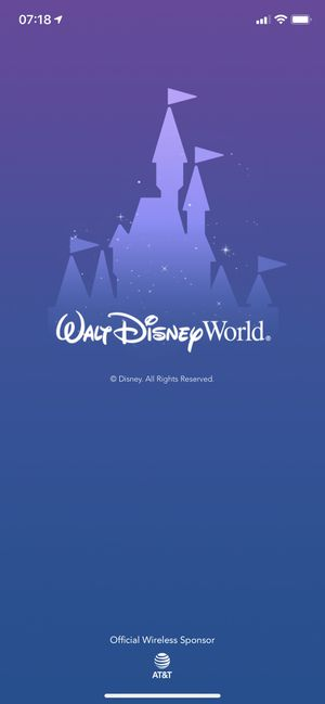 4 Park Disney World tickets for Sale in Raleigh, NC