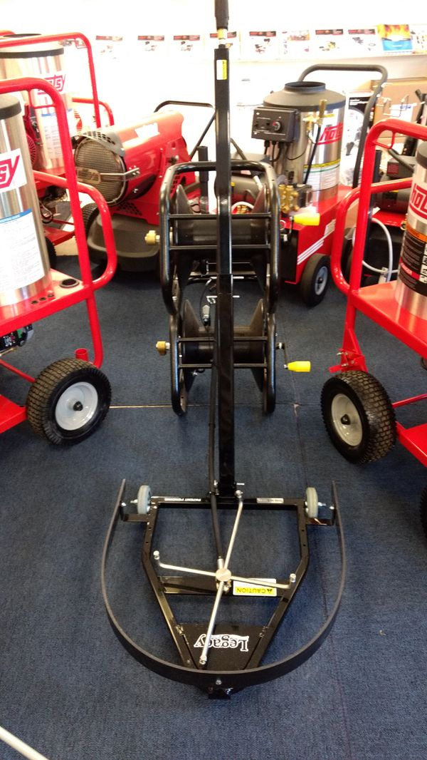 Pressure washer great deals on new n used