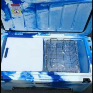 Brand New Roto-molded BIG 45 top of line Ice Chest Cooler & DOZENS more items posted here for Sale in Kirkland, WA