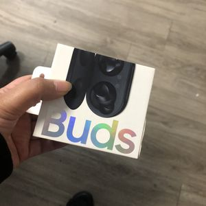 BUDS for Sale in Dallas, TX