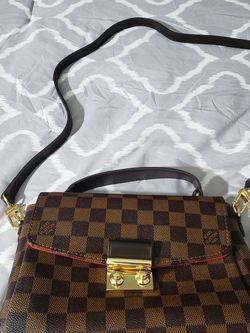 Loius Vuitton Metis Bag for Sale in La Verne,  CA