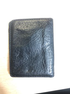 Marc Jacobs Wallet for Sale in Vista, CA