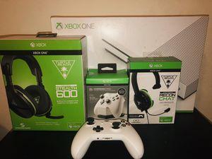 Xbox One Bundle for Sale in Phoenix, AZ