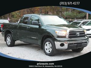 2011 Toyota Tundra for Sale in Alexandria, VA