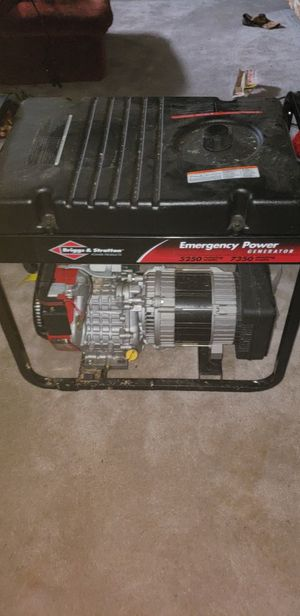Home Generator for Sale in Fort Washington, MD