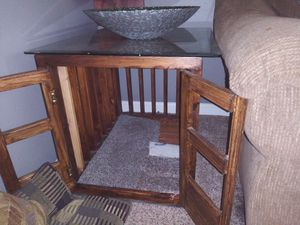 Dog crate for Sale in Florissant, MO