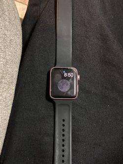 apple watch rose gold for Sale in Watsonville,  CA