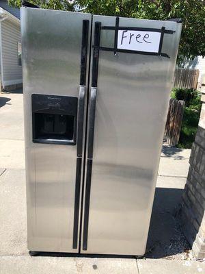 Free for Sale in Riverton, UT