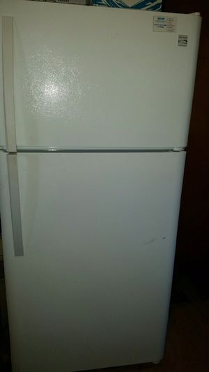 Brand NEW Kenmore Refrigerator for Sale in Chicago, IL