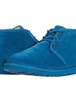 Ugg Blue Neumels Size 10 for Sale in Murfreesboro,  TN