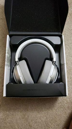 Headphones for Sale in Glendale, AZ