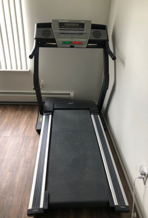 NordicTrack E 3800 Treadmill. (Must Sell by 2020)As Is. for Sale in Farmington Hills, MI