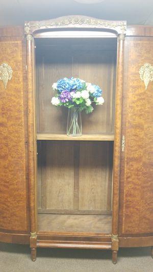 Elegant Armoir for Sale in Atlanta, GA