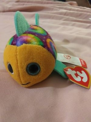 Sami McDonald's Beanie Baby for Sale in Columbia, SC