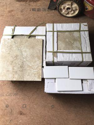 22 pies cuadrados for Sale in Manassas, VA