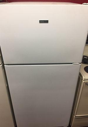 Hotpoint Refrigerator for Sale in Wichita, KS