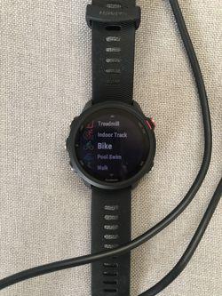 Garmin Watch 245 Music for Sale in Seattle,  WA