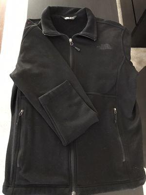 Men's jacket for Sale in Norwalk, CA