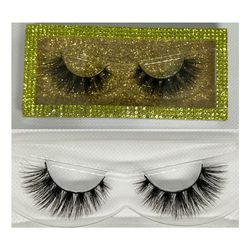 Eyelash for Sale in Fresno,  CA