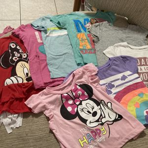 Girls Clothes for Sale in Hudson, FL