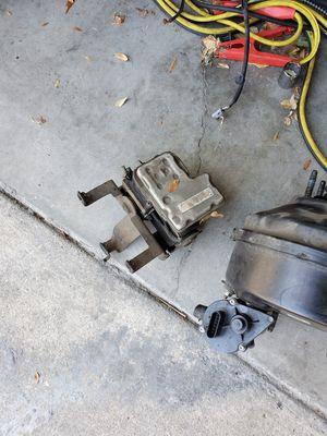 2003 silverado parts for Sale in Pomona, CA