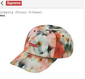 Supreme Hats for Sale in Washington, DC